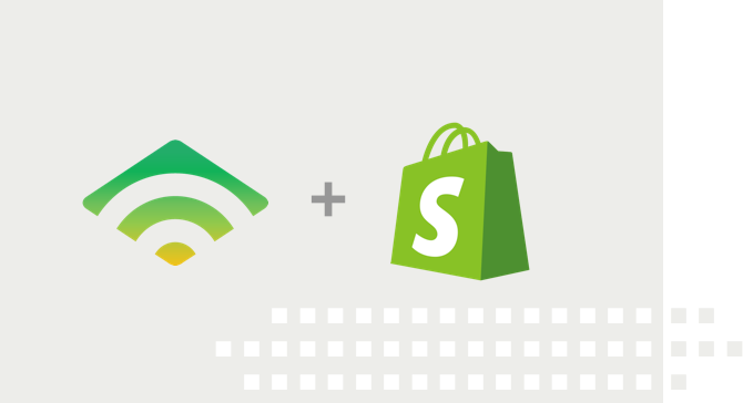 How to migrate from Mailchimp to Klaviyo on Shopify